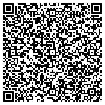 QR-код с контактной информацией организации ТЕХНОЛОГИЧЕСКИЕ СИСТЕМЫ, ЗАО
