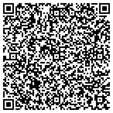 QR-код с контактной информацией организации Востокавтотранс, ЧП