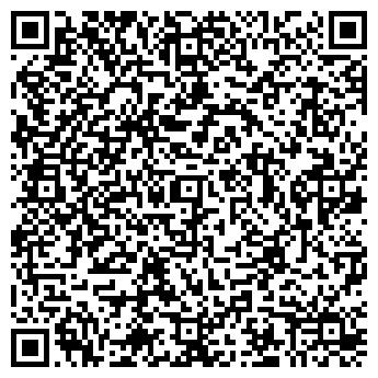 QR-код с контактной информацией организации Укрдортехмаш, ООО