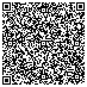 QR-код с контактной информацией организации Sixt