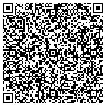QR-код с контактной информацией организации Авиатехсервис Фирма, ООО