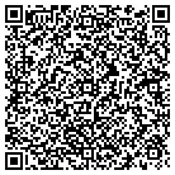 QR-код с контактной информацией организации Автодисконт, СПД