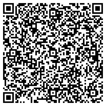 QR-код с контактной информацией организации Избицкий Е.А., СПД