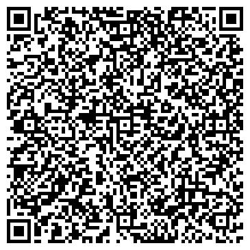 QR-код с контактной информацией организации Авиа-Про, ООО