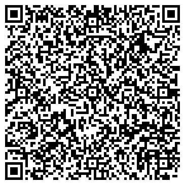 QR-код с контактной информацией организации Кофе Трейд, ЧП (Coffee Trade ТМ)