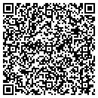 QR-код с контактной информацией организации ПКП ТехАгроЛюкс, ООО