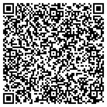 QR-код с контактной информацией организации ЮНИВЕРСАЛ ТЕЛЕКОМ, ООО