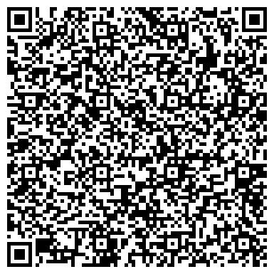 QR-код с контактной информацией организации Первая финансовая лизинговая компания, ООО