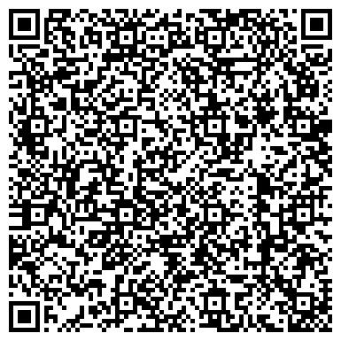 QR-код с контактной информацией организации Внешнеэкономическая лизинговая компания, ООО