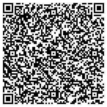 QR-код с контактной информацией организации Nur Leasihg (Нур Лизинг), ТОО