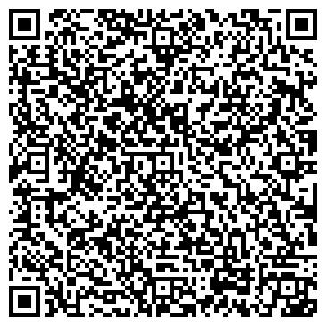 QR-код с контактной информацией организации Капитал Лизинг, ООО (Kapital Лизинге)