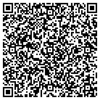 QR-код с контактной информацией организации Белсинтезлизинг, ООО