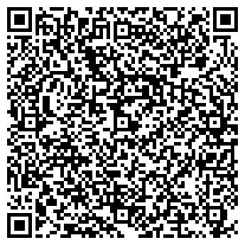 QR-код с контактной информацией организации Премьерлизинг, ООО