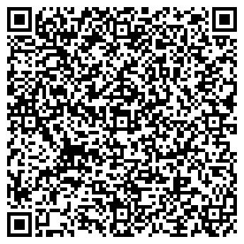 QR-код с контактной информацией организации Трайпл Рентавто, ООО