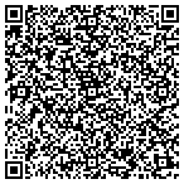 QR-код с контактной информацией организации ЛизингИнтеринвест, ООО
