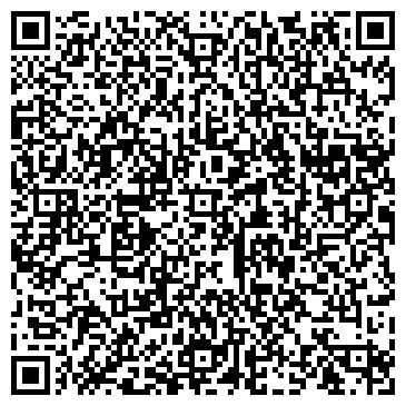 QR-код с контактной информацией организации Промагролизинг, ОАО