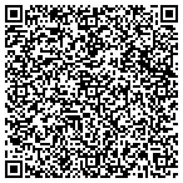 QR-код с контактной информацией организации Стройинвестлизинг, ООО