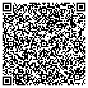 QR-код с контактной информацией организации ЛизингБелМаш, ООО