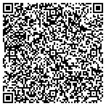 QR-код с контактной информацией организации Лизинг Решение, ООО