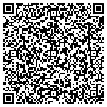 QR-код с контактной информацией организации УКРОПТПОСТАЧ, ООО