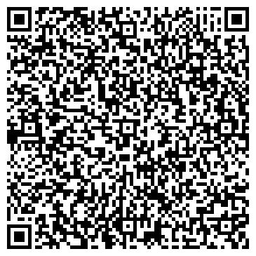 QR-код с контактной информацией организации Стройдормашлизинг, ЧУП