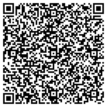 QR-код с контактной информацией организации Агро-Лизинг, ЗАО