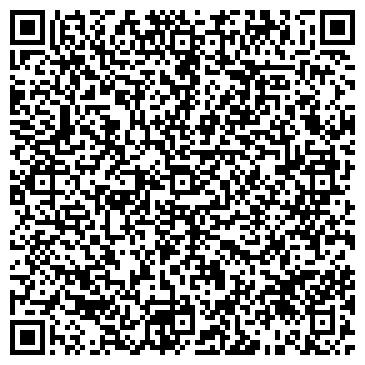 QR-код с контактной информацией организации Уникредит Лизинг, ООО
