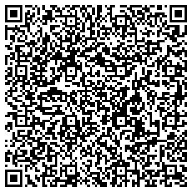 QR-код с контактной информацией организации Украинский Лизинговый Фонд, ООО