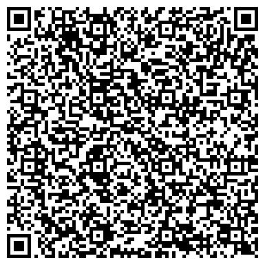 QR-код с контактной информацией организации Wor(I)d GMN (Уор(л)д ДжиЭмЭн), компания