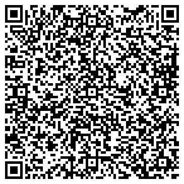 QR-код с контактной информацией организации Райффайзен Лизинг Казахстан, ТОО