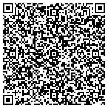 QR-код с контактной информацией организации Столица Лизинг, ООО