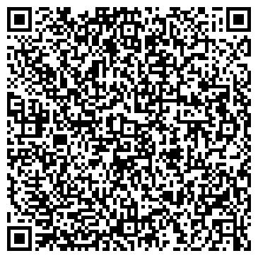 QR-код с контактной информацией организации Укртехпромлизинг, ООО
