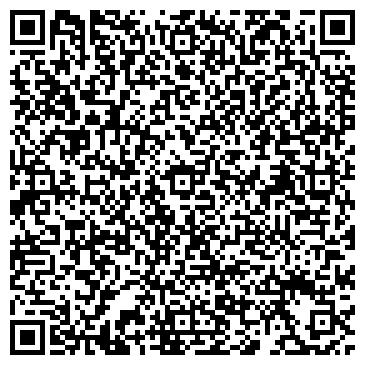 QR-код с контактной информацией организации ИП Домбровский Денис