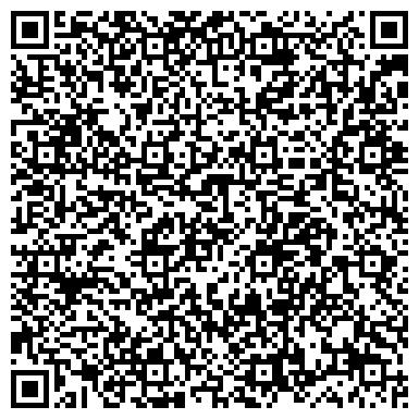 QR-код с контактной информацией организации Субъект предпринимательской деятельности Индивидуальный предприниматель Рыбаченко Н.П.