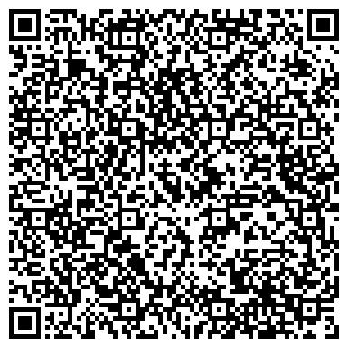 QR-код с контактной информацией организации Частное унитарное предприятие «МиРоКа и К»