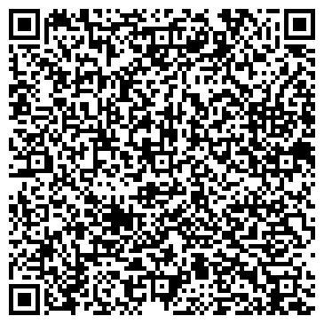 QR-код с контактной информацией организации ИП Чирич Валентина Михайловна
