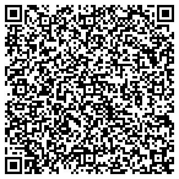 QR-код с контактной информацией организации Частное предприятие ИП Вельмаскин Н. А.