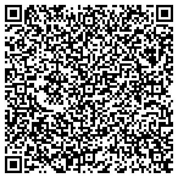 QR-код с контактной информацией организации ИП Чайковская Г. С.