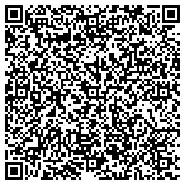 QR-код с контактной информацией организации ИП Грибуцкая Наталья Ивановна