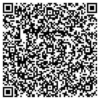 QR-код с контактной информацией организации ИП Минченкова С.В.