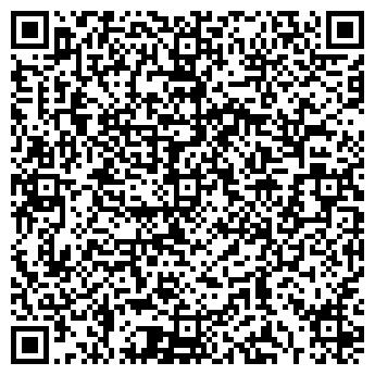 QR-код с контактной информацией организации Другая ИП Исакович И. С.