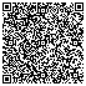 QR-код с контактной информацией организации WRIGLEY УКРАИНА, КИЕВСКИЙ РЕГИОНАЛЬНЫЙ ОФИС