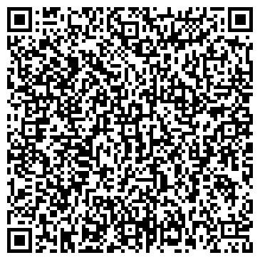 QR-код с контактной информацией организации Общество с ограниченной ответственностью АудитКомСервис ООО