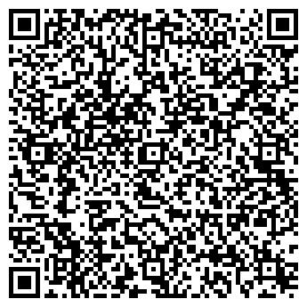 QR-код с контактной информацией организации ИП Лучковская В.Г.
