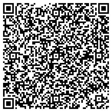 """QR-код с контактной информацией организации ЧП """"БухгалтерияЛайт"""""""