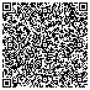 """QR-код с контактной информацией организации Частное предприятие """"Сфера управления"""""""