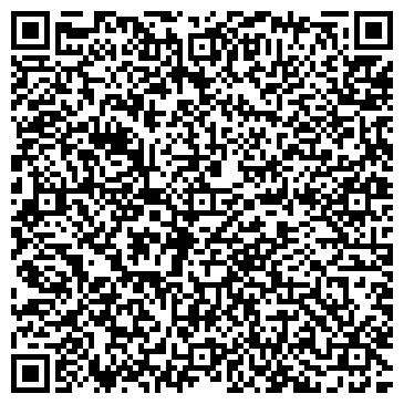 QR-код с контактной информацией организации Частное предприятие ИП Зыбалова Ольга Александровна