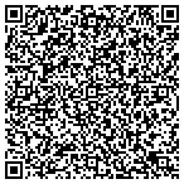 QR-код с контактной информацией организации Субъект предпринимательской деятельности ИП Мойсеенко А. С.