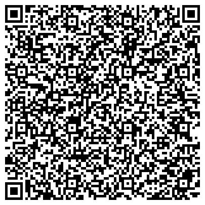 """QR-код с контактной информацией организации Частное предприятие Частное унитарное предприятие по оказанию услуг """"БухгПрофЭксперт"""""""