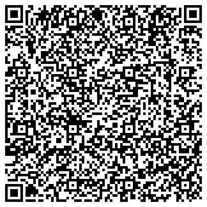 QR-код с контактной информацией организации ИП Все виды бухгалтерских услуг юридическим лицам